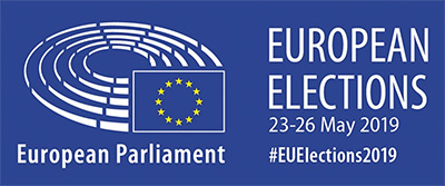 European Selection - European Parliament