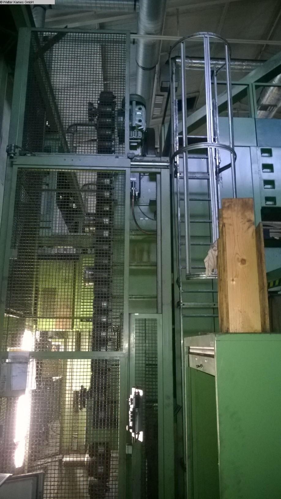 04_Maschinen-Foto_1004-09949