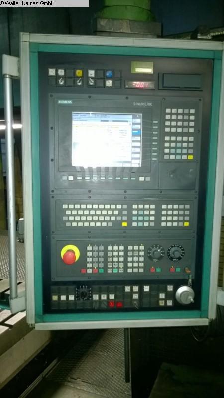06_Maschinen-Foto_1004-09949
