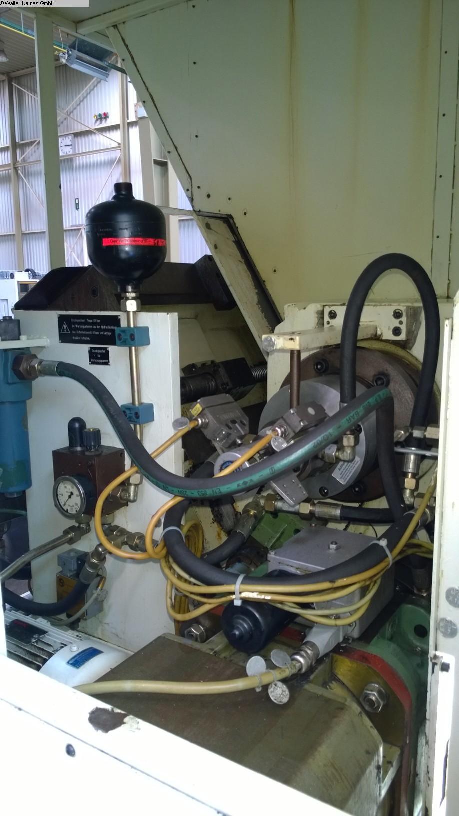 05_Maschinen-Foto_1004-09960
