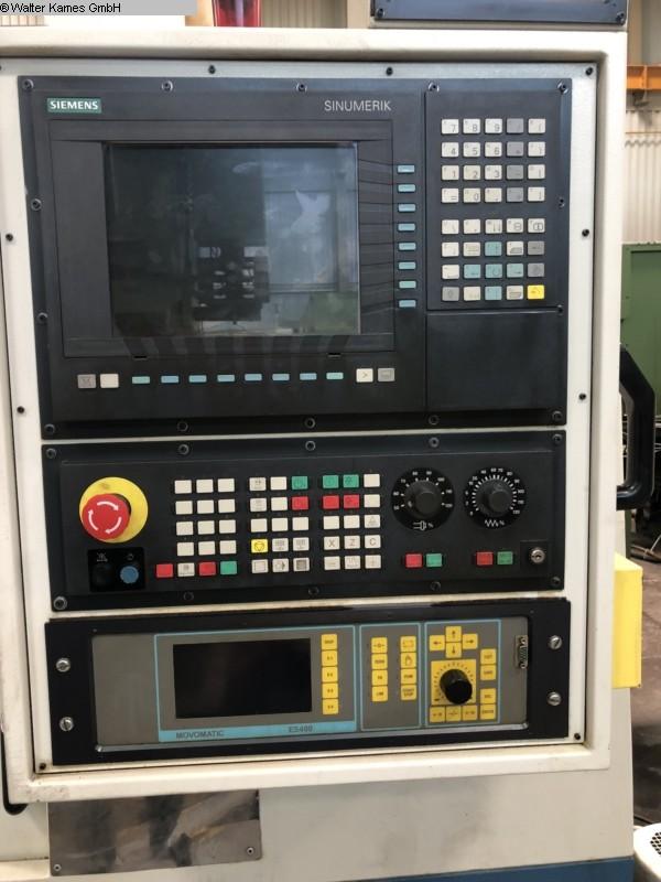 07_Maschinen-Foto_1004-10045