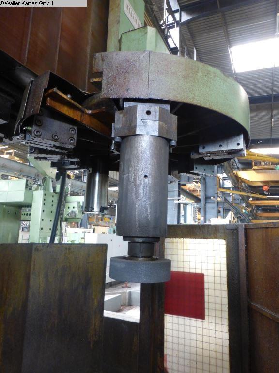03_Maschinen-Foto_1004-30250