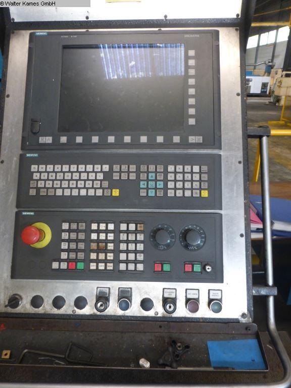 05_Maschinen-Foto_1004-30250
