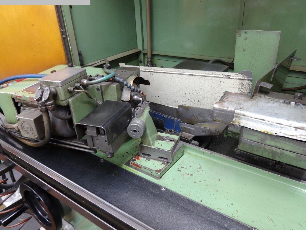 https://lagermaschinen.de/machinedocs/1022/1022-1867-08052015141030322.jpg