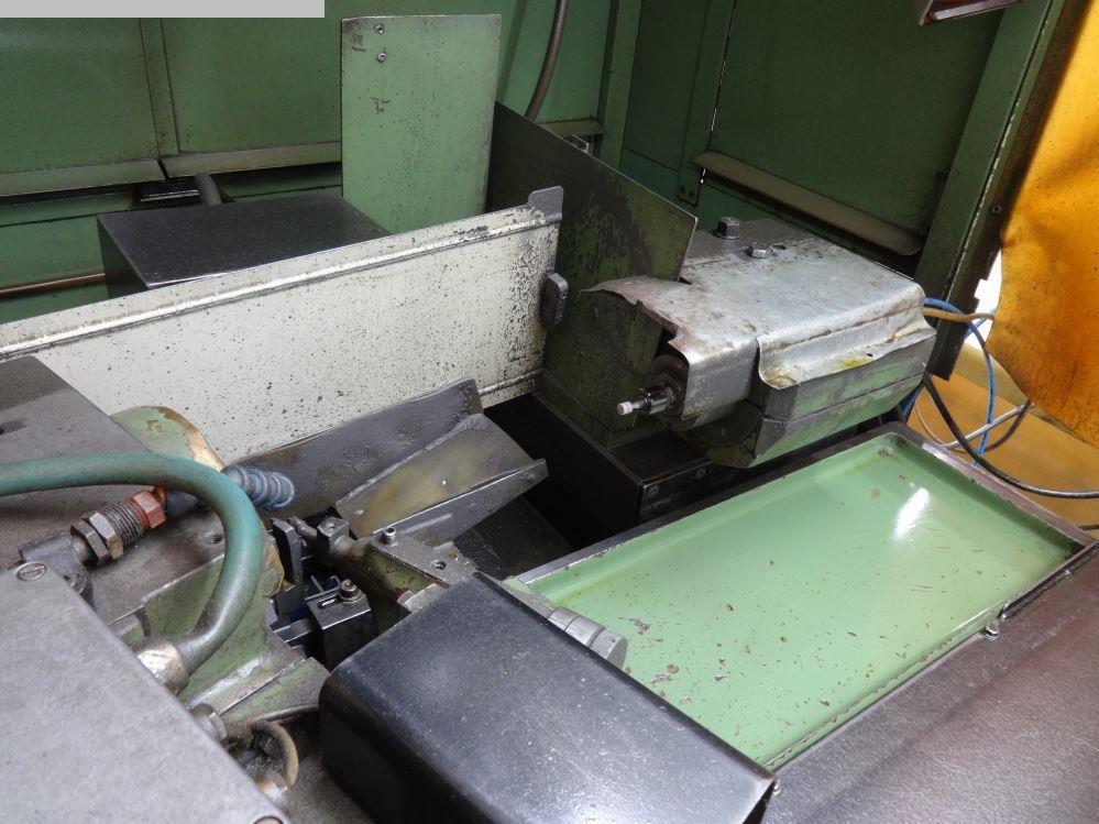 https://lagermaschinen.de/machinedocs/1022/1022-1867-08052015141044255.jpg