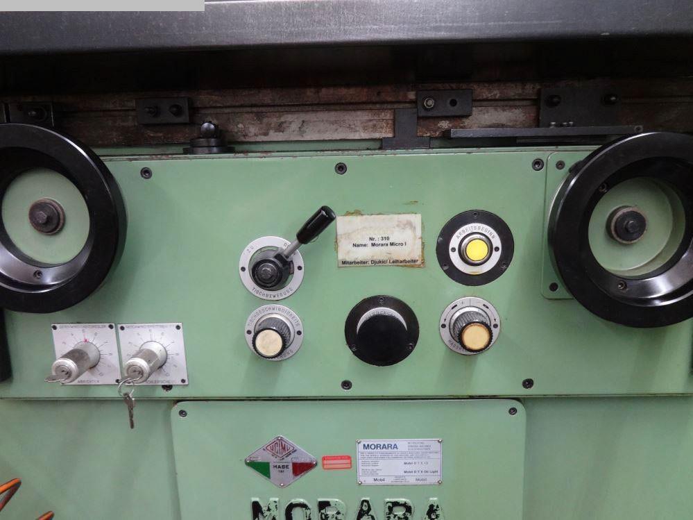 https://lagermaschinen.de/machinedocs/1022/1022-1867-08052015141107797.jpg