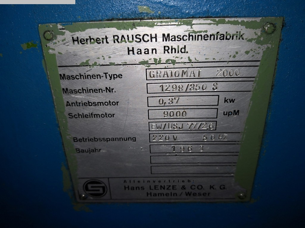 https://lagermaschinen.de/machinedocs/1038/1038-80393-22052019145346318.jpg