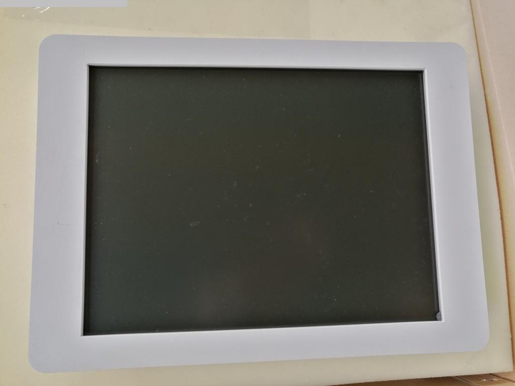 gebrauchte Elektronik / SPS-Steuerungen ADM LCD15L-DACS-Multi