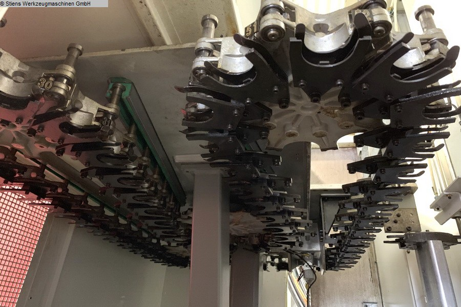 machine_image_9