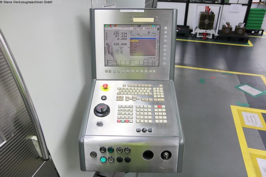 machine_image_3