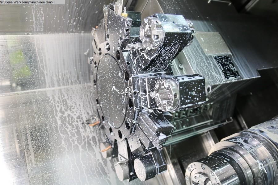 machine_image_7