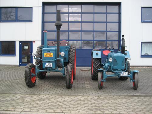 traktor lanz mannheim d 2416 verschiedene einrichtungen gebrauchte maschinen. Black Bedroom Furniture Sets. Home Design Ideas