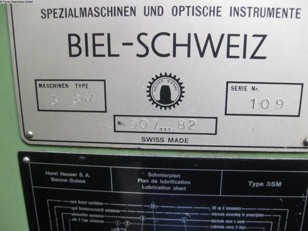 https://lagermaschinen.de/machinedocs/1053/1053-001788-25092018154404127.jpg
