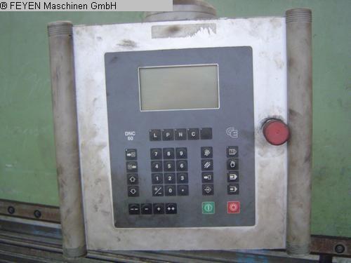 https://lagermaschinen.de/machinedocs/1053/1053-002959-03122010103342609.jpg