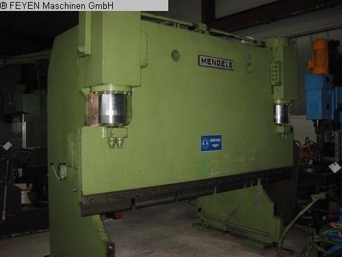 https://lagermaschinen.de/machinedocs/1053/1053-002959-16122010123126843.jpg
