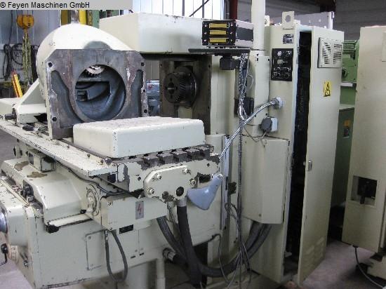 https://lagermaschinen.de/machinedocs/1053/1053-003092-12052014102432131.jpg