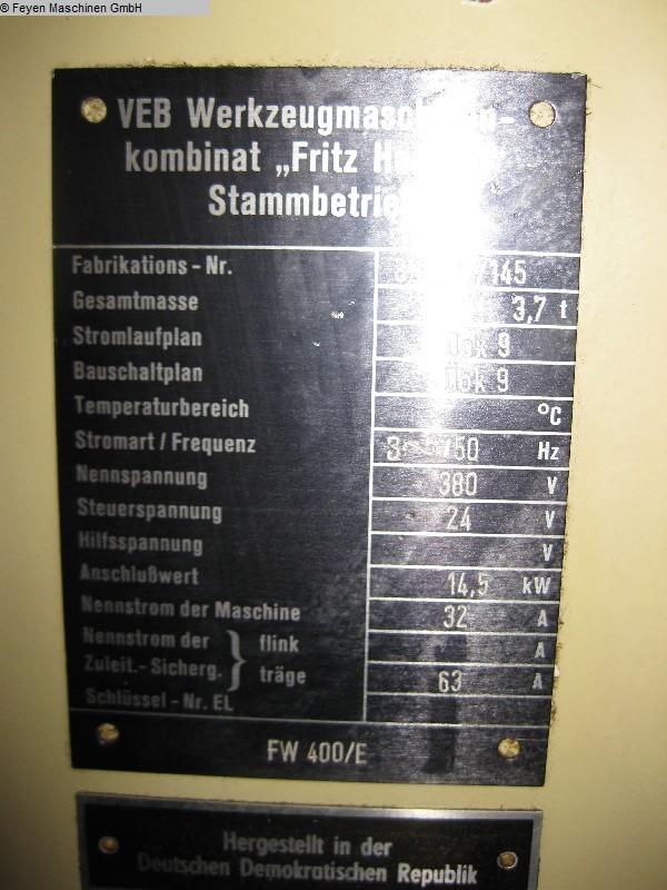 https://lagermaschinen.de/machinedocs/1053/1053-003092-12052014102440321.jpg