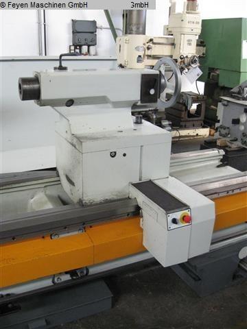 https://lagermaschinen.de/machinedocs/1053/1053-006124-0507201913510811.jpg