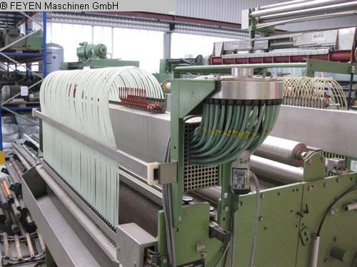 https://lagermaschinen.de/machinedocs/1053/1053-009041-06122010134104562.jpg
