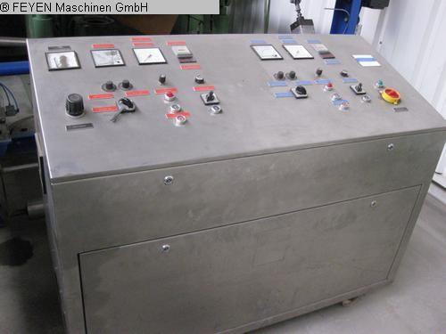 https://lagermaschinen.de/machinedocs/1053/1053-009041-0612201013520793.jpg