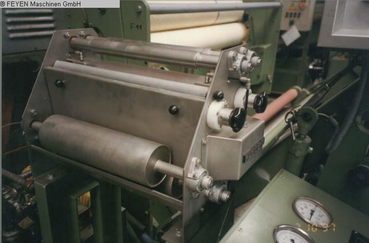 https://lagermaschinen.de/machinedocs/1053/1053-009046-27102010150336484.jpg