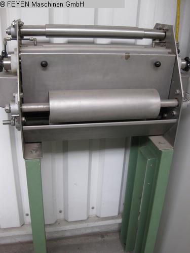 https://lagermaschinen.de/machinedocs/1053/1053-009046-27102010150359453.jpg
