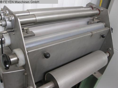 https://lagermaschinen.de/machinedocs/1053/1053-009046-27102010150412421.jpg