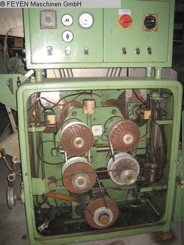https://lagermaschinen.de/machinedocs/1053/1053-009380-0406201113435393.jpg
