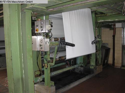 https://lagermaschinen.de/machinedocs/1053/1053-009450-05082009104241171.jpg