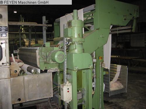 https://lagermaschinen.de/machinedocs/1053/1053-009471-13122010164750796.jpg