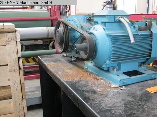 https://lagermaschinen.de/machinedocs/1053/1053-009481-21112011144809375.jpg