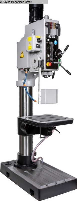 https://lagermaschinen.de/machinedocs/1053/1053-010132-17062020170906989.jpg