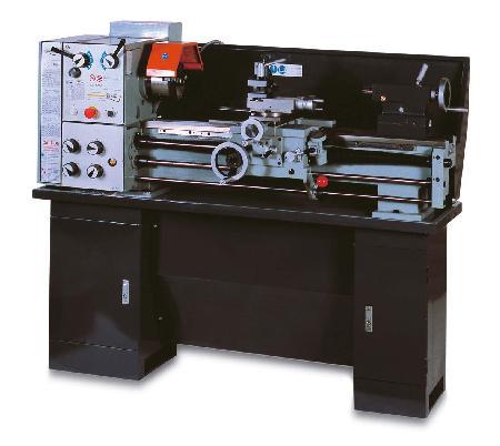 gebrauchte  Mechanikerdrehbank HUVEMA HU 900 A-4