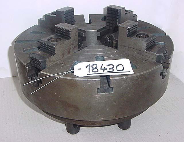 1072-18430