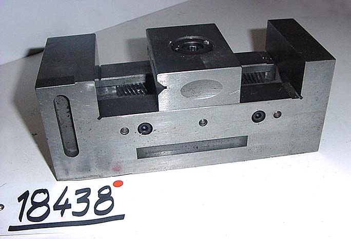 1072-18438