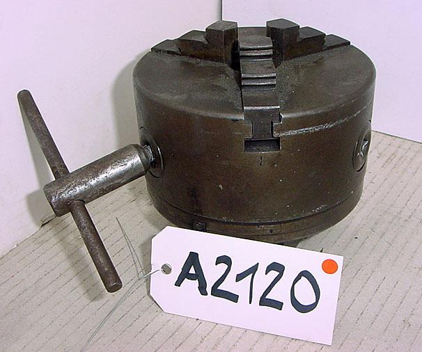 1072-A2120