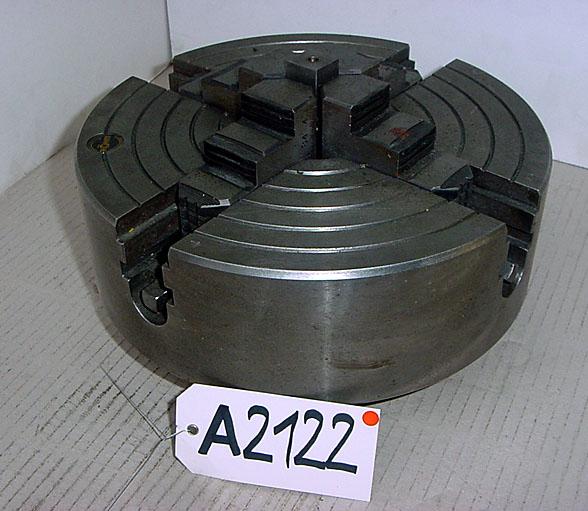 1072-A2122