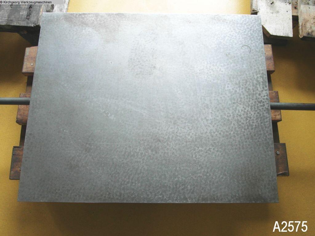 1072-A2575