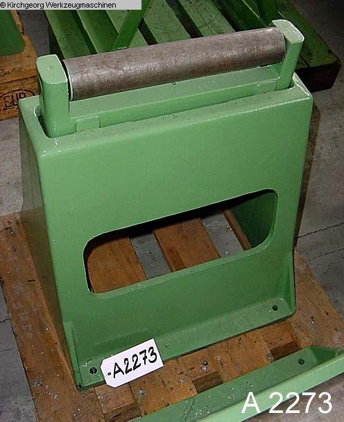 gebrauchte Kunststoffverarbeitungsmaschinen Zubehör/Sonstiges UNBEKANNT