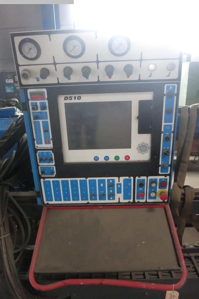 https://lagermaschinen.de/machinedocs/1077/1077-02285-06012015113019266.jpg