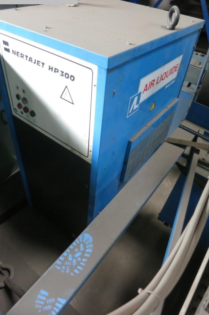 https://lagermaschinen.de/machinedocs/1077/1077-02285-06012015113128374.jpg