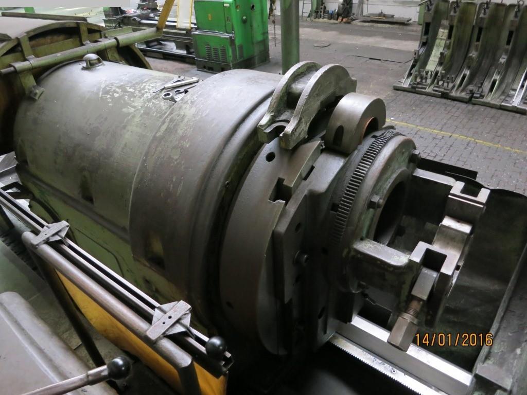 https://lagermaschinen.de/machinedocs/1077/1077-02488-23012016155245377.jpg