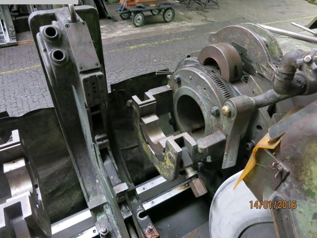https://lagermaschinen.de/machinedocs/1077/1077-02488-23012016155251804.jpg