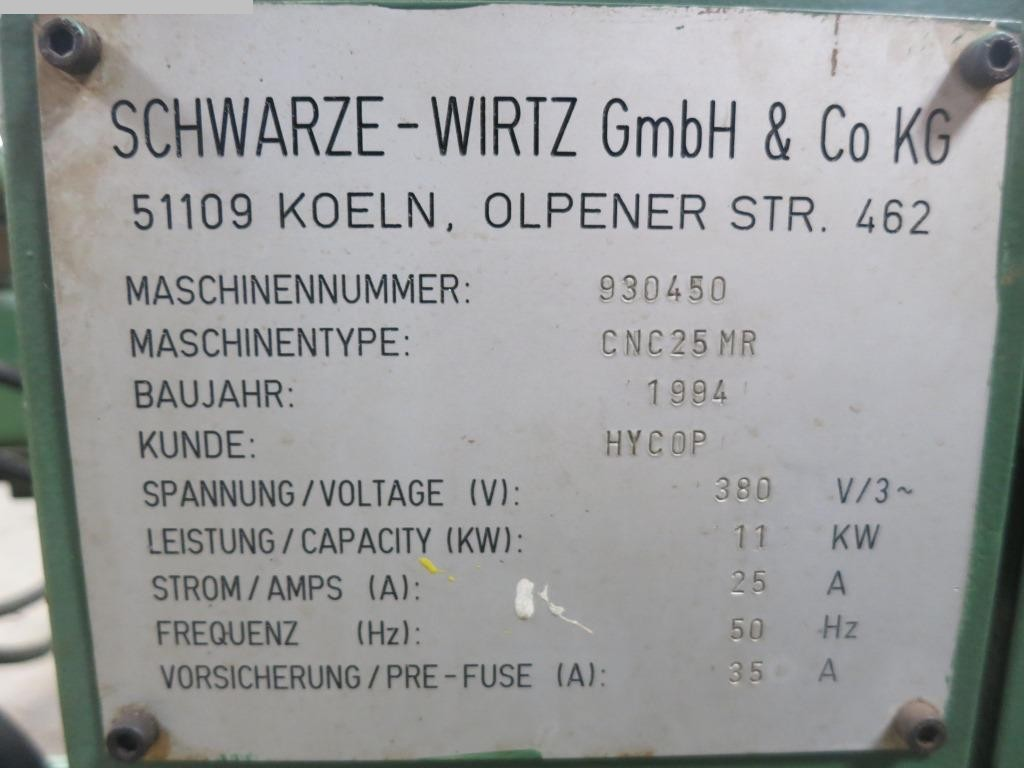 https://lagermaschinen.de/machinedocs/1077/1077-02675-28032020194458757.jpg
