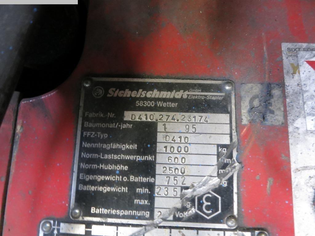 https://lagermaschinen.de/machinedocs/1077/1077-02874-17122017041042633.jpg