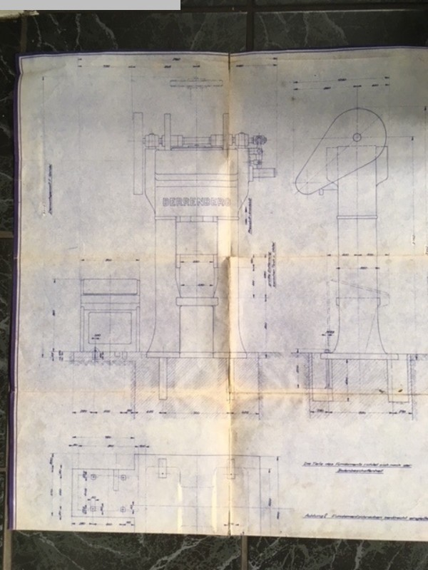 https://lagermaschinen.de/machinedocs/1077/1077-03043-26092018093649426.jpg