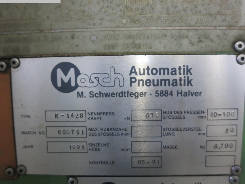 https://lagermaschinen.de/machinedocs/1077/1077-03223-28092019120608560.jpg