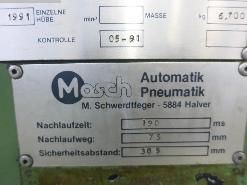 https://lagermaschinen.de/machinedocs/1077/1077-03223-28092019120609110.jpg