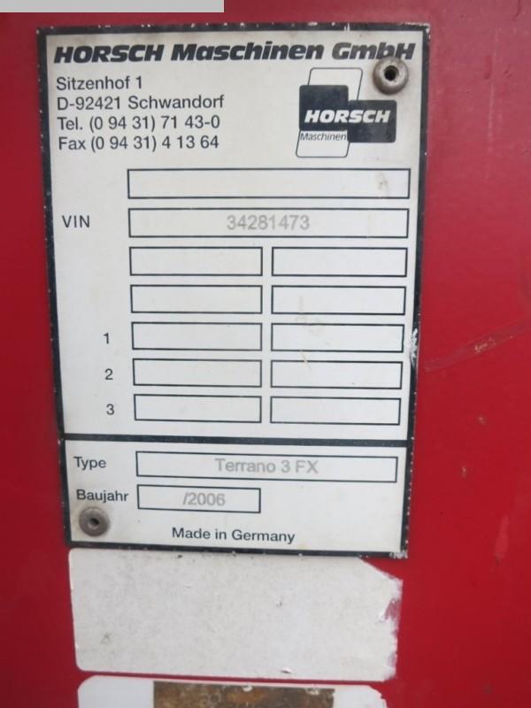 https://lagermaschinen.de/machinedocs/1077/1077-03250-07012020092557450.jpg