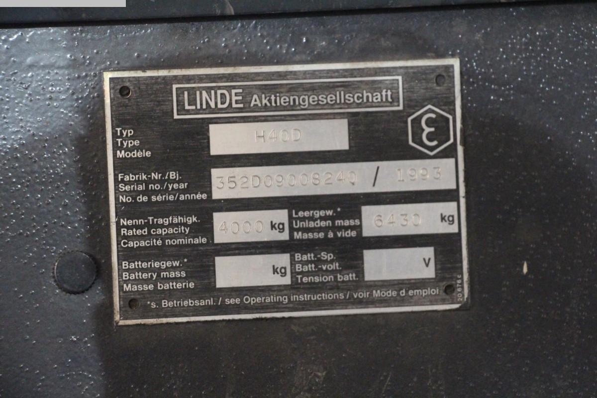 https://lagermaschinen.de/machinedocs/1077/1077-03307-24032020140945444.jpg